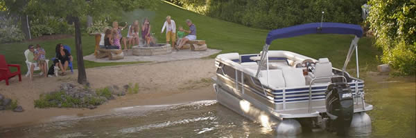 Boat services in West Michigan