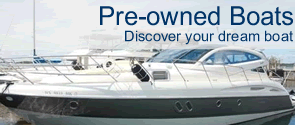 West Michigan Top Used Boat Sales